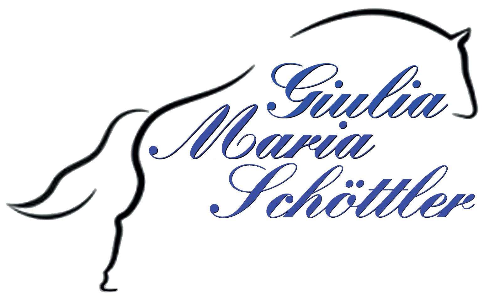 Giulia Maria Schöttler